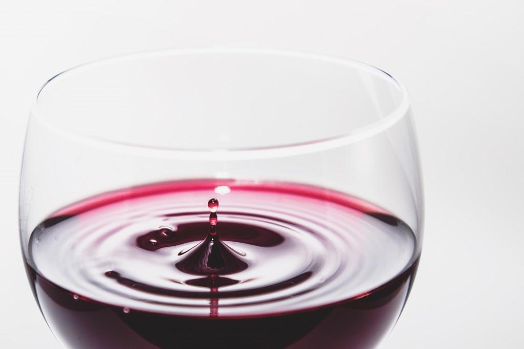 ערב טעימות יין לקראת פסח