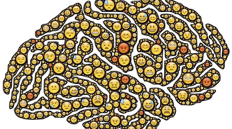 """ד""""ר נועה אלבלדה: קבלת החלטות מהראש ולא מהלב - האמנם?"""