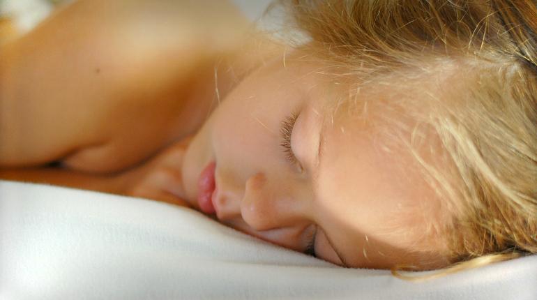 """ד""""ר יונתן קושניר: בעיות שינה, אינסומניה וחרדות"""