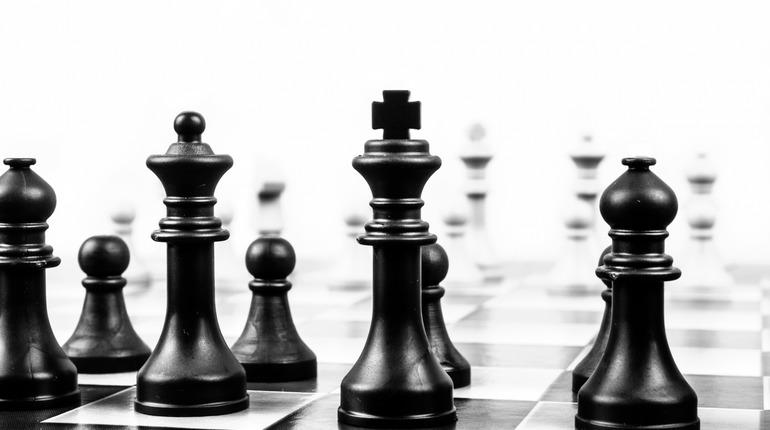 שחמט וקוגניציה: איך המשחק יכול לשנות את חייכם