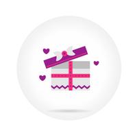 שובר מתנה | Funzing