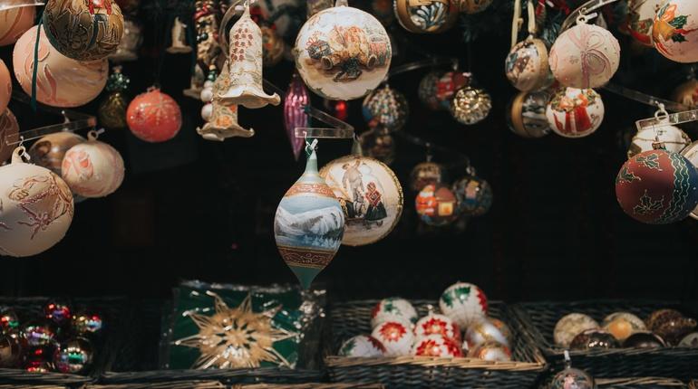 """לטייל בארץ להרגיש בחו""""ל- סיור חג מולד מיוחד במעיליא"""