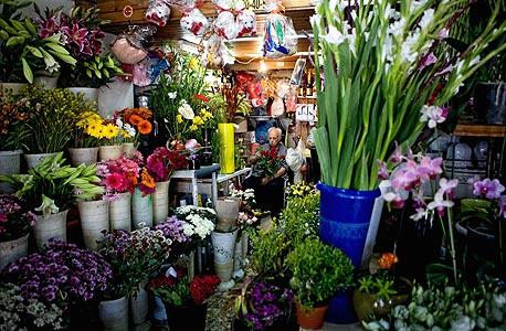 6 טיפים לסידור פרחים חגייגי לפסח: טיפ חמישי