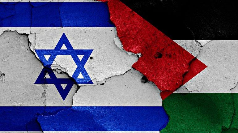הסכסוך הישראלי-פלסטיני: על מה אנחנו רבים בכלל?