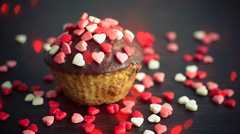 סדנת שוקולד מיוחדת ליום האהבה
