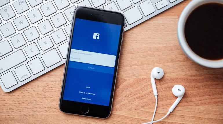 5 כלים חדשים בקידום בפייסבוק