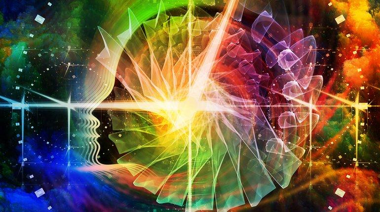 כשהמוח מאוהב – על רגשות אנושיים והיכולת להתאהב