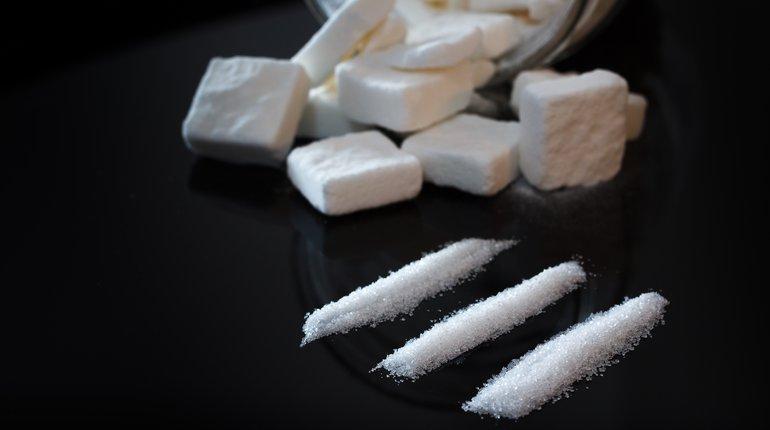 """נטלי שמש - """"מדע גדול בקטנה"""": סוכר זה הקוקאין החדש"""