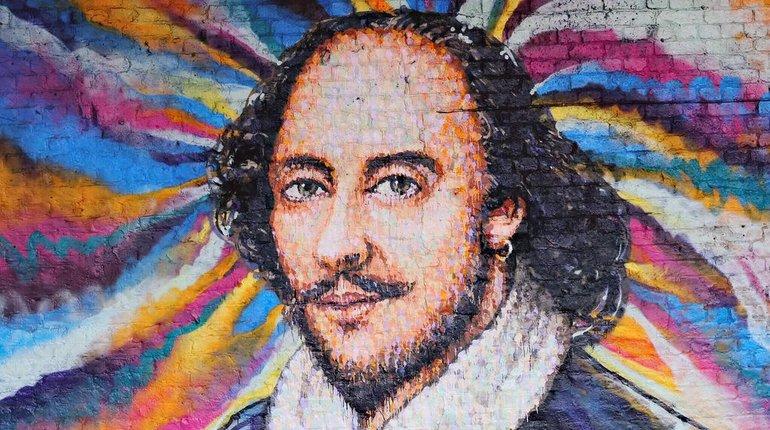אירי ריקין:שייקספיר והטבע האנושי - רצחנות הורות ואהבה