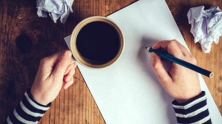 דף ועט - סדנת כתיבה אירוטית