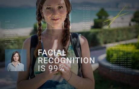 מה הפנים שלנו מספרות – 8 עובדות ששווה להכיר