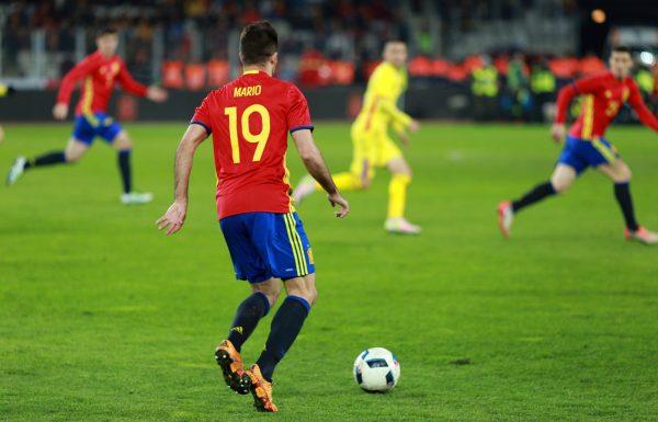 12 השערים הגדולים ביותר באליפות אירופה. לא תאמינו מי במקום השני!