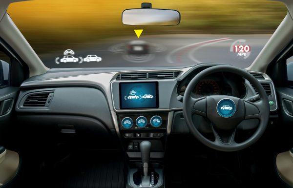 אביב פרנקל: 5 תעשיות שחייבות לשים לב למהפכת הרכב האוטונומי